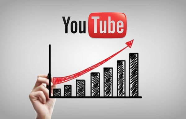 YouTube Search Engine Optimization Guide