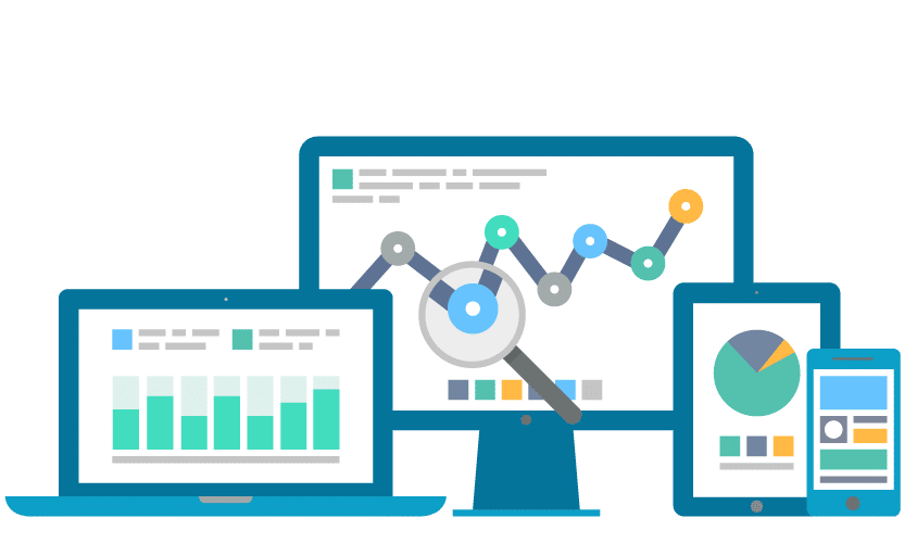 SEO Audit and Competitive Analysis Tampa
