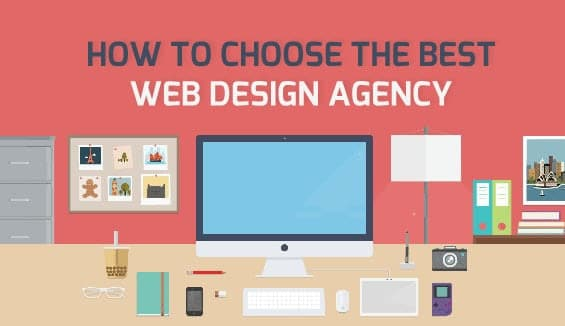 How to Choose The Best Web Design Agency in Tampa