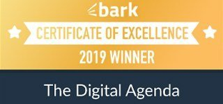 best web design company 2019