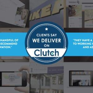 Top-Web-Design-Agency-Miami-2018